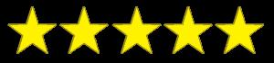 33-stelle