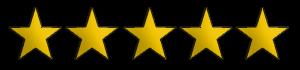 34-stelle